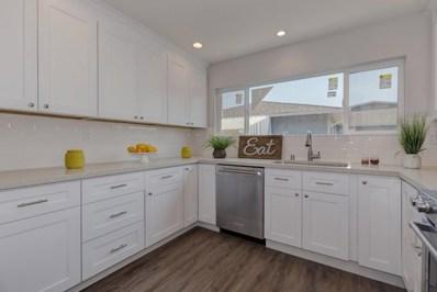 949 Whitethorne Drive, San Jose, CA 95128 - MLS#: ML81674630