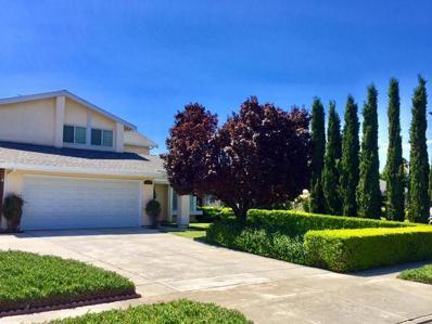 2841 McLaughlin Avenue, San Jose, CA 95121 - MLS#: ML81674799