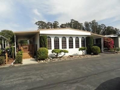 23 Pepperwood Way UNIT 23, Outside Area (Inside Ca), CA 95073 - MLS#: ML81674860