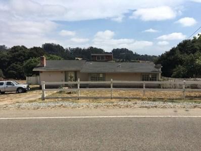 17810 Orchard Lane, Salinas, CA 93907 - MLS#: ML81674903