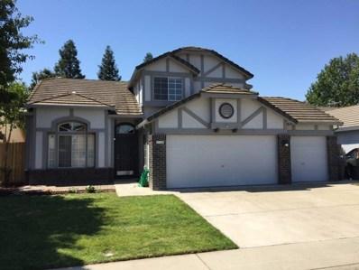 5128 Rosbury Dell Place, Antelope, CA 95843 - MLS#: ML81674916