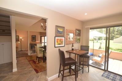 2462 Golf Links Circle, Santa Clara, CA 95050 - MLS#: ML81674938