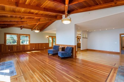 407 Sunlit Lane, Santa Cruz, CA 95060 - MLS#: ML81674941