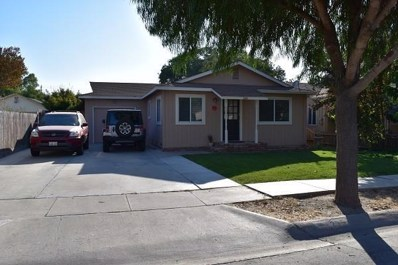 235 10th Street, Greenfield, CA 93927 - MLS#: ML81674951