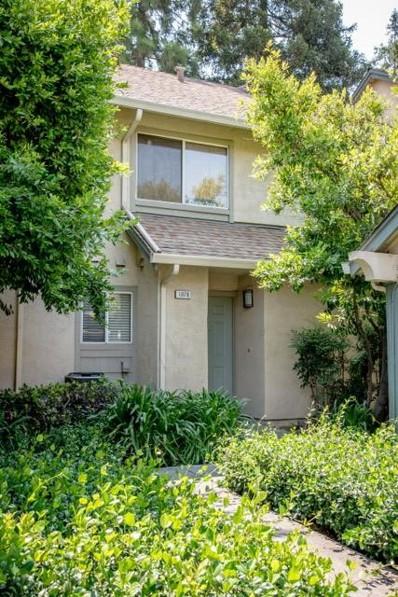 1076 Summerain Court, San Jose, CA 95122 - MLS#: ML81674989