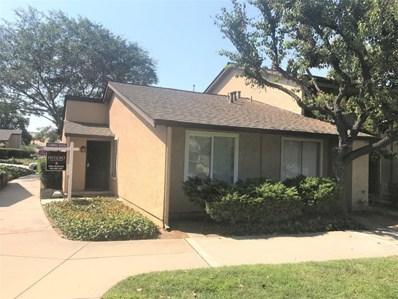 3366 Methilhaven Lane, San Jose, CA 95121 - MLS#: ML81675141