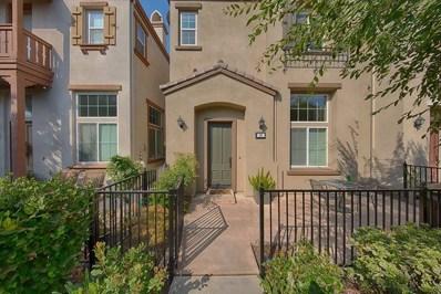 896 Foxworthy Avenue, San Jose, CA 95125 - MLS#: ML81675192
