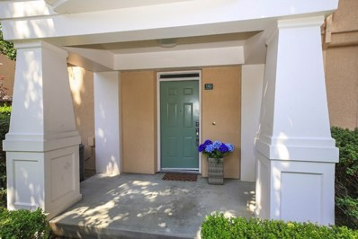 143 Huntington Court, Mountain View, CA 94043 - MLS#: ML81675255