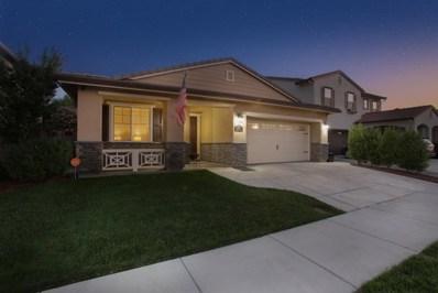 1045 Sprig Way, Gilroy, CA 95020 - MLS#: ML81675260