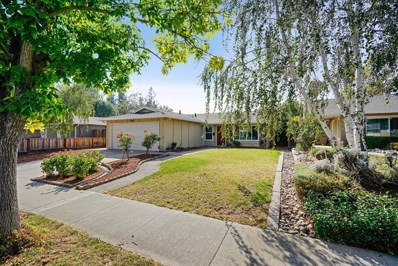 125 Biddleford Court, San Jose, CA 95139 - MLS#: ML81675311