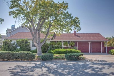 14568 Wyrick Avenue, San Jose, CA 95124 - MLS#: ML81675329