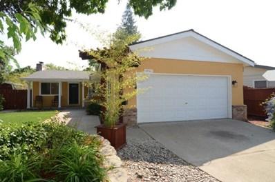 14940 Ridgetop Drive, San Jose, CA 95127 - MLS#: ML81675407