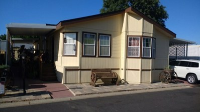 500 10th St UNIT 83, Gilroy, CA 95020 - MLS#: ML81675491