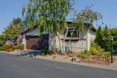269 Cherry Court UNIT 269, Morgan Hill, CA 95037 - MLS#: ML81675623