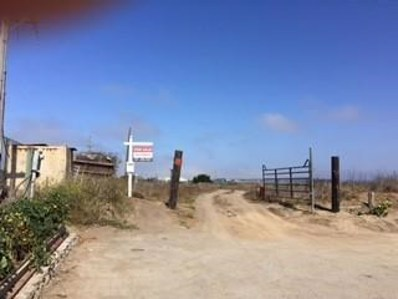 12745 Via Linda, Outside Area (Inside Ca), CA 95012 - MLS#: ML81675630