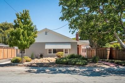 130 Serena Way, Santa Clara, CA 95051 - MLS#: ML81675698
