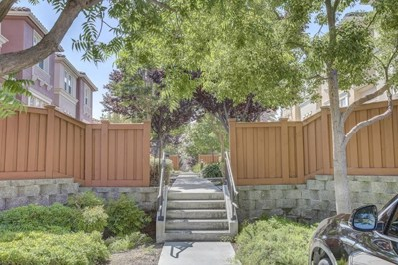 228 Vista Roma Way, San Jose, CA 95136 - MLS#: ML81675897