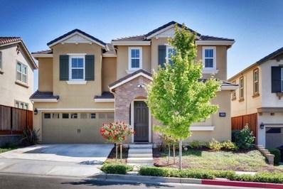 3036 Pellier Place, San Jose, CA 95135 - MLS#: ML81676041