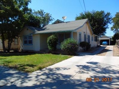 324 Pearl Street, King City, CA 93930 - MLS#: ML81676048