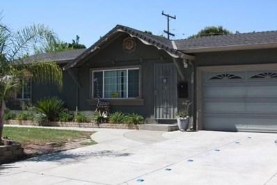 6861 Church Street, Gilroy, CA 95020 - MLS#: ML81676221