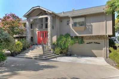 2239 Blossom Hill Road, San Jose, CA 95124 - MLS#: ML81676226