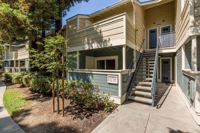2769 Somerset Park Circle, San Jose, CA 95132 - MLS#: ML81676255