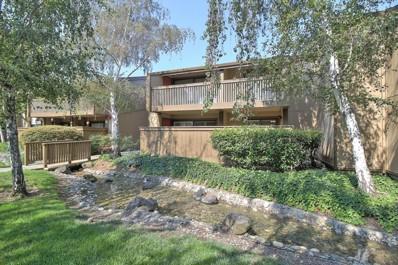 49 Showers Drive UNIT E146, Mountain View, CA 94040 - MLS#: ML81676454