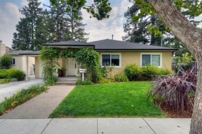 30 Carlyn Avenue, Campbell, CA 95008 - MLS#: ML81676465