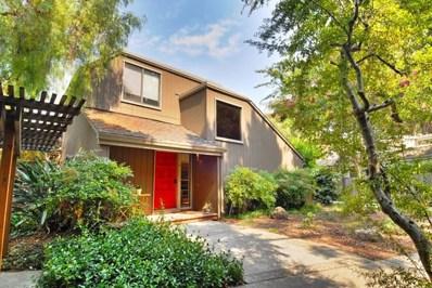 27 Farm Road, Los Altos, CA 94024 - MLS#: ML81676542