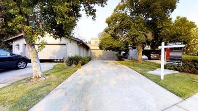 202 Altura, Los Gatos, CA 95032 - MLS#: ML81676556
