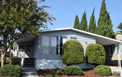 1050 Borrogas Avenue UNIT 128, Sunnyvale, CA 94089 - MLS#: ML81676633