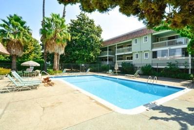 2759 Mauricia Avenue UNIT B, Santa Clara, CA 95051 - MLS#: ML81676667