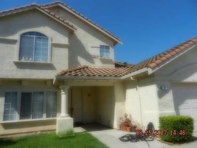 14 Aberford Circle, Salinas, CA 93906 - MLS#: ML81676707