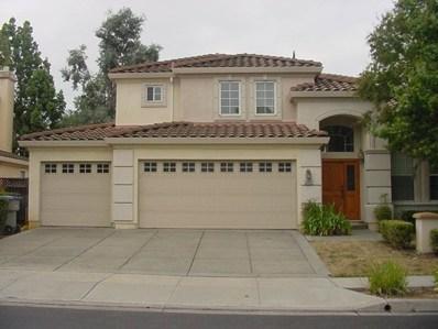 5441 Ligurian Drive, San Jose, CA 95138 - MLS#: ML81676845