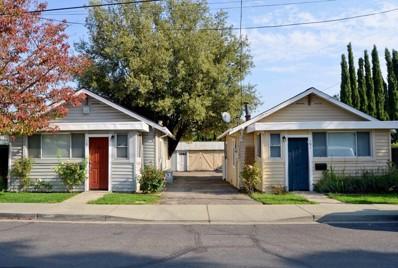 187 Rincon Avenue, Campbell, CA 95008 - MLS#: ML81676873