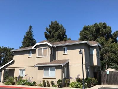 20812 Grove Park Place UNIT 10, Hayward, CA 94541 - MLS#: ML81676887