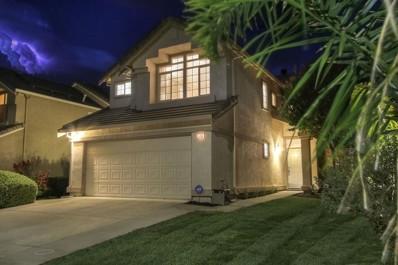 9390 Benbow Drive, Gilroy, CA 95020 - MLS#: ML81676909