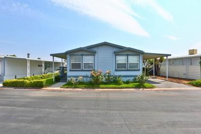 1220 Tasman Drive UNIT 248, Sunnyvale, CA 94089 - MLS#: ML81676978