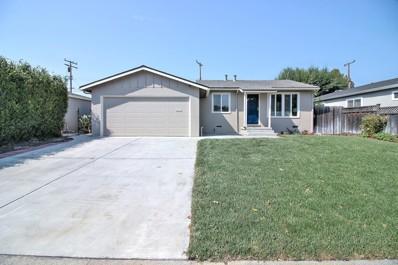 2300 Brown Avenue, Santa Clara, CA 95051 - MLS#: ML81677080