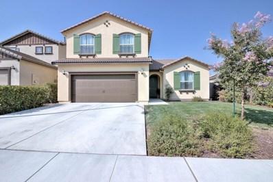 1730 Panorama Drive, Hollister, CA 95023 - MLS#: ML81677285