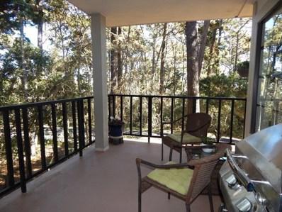 81 Ocean Pines Lane, Pebble Beach, CA 93953 - MLS#: ML81677383
