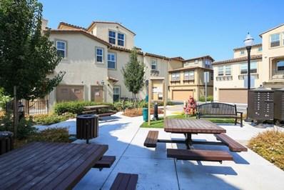 492 Citadelle Lane, San Jose, CA 95116 - MLS#: ML81677396