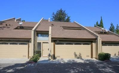 3594 Klaus Drive, San Jose, CA 95121 - MLS#: ML81677411