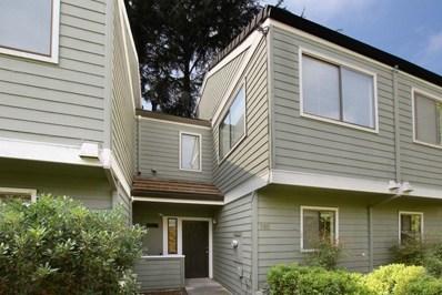 705 Gerard Court, Santa Cruz, CA 95062 - MLS#: ML81677514