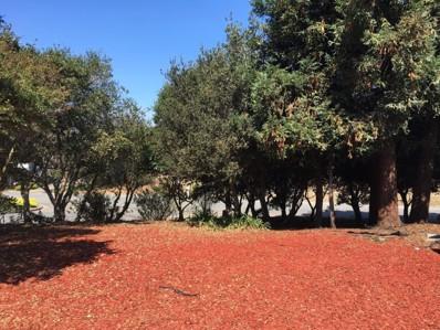 15660 Red Oak Place, Salinas, CA 93907 - MLS#: ML81677569