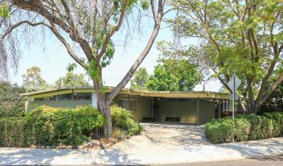 3905 Duncan Place, Palo Alto, CA 94306 - MLS#: ML81677613