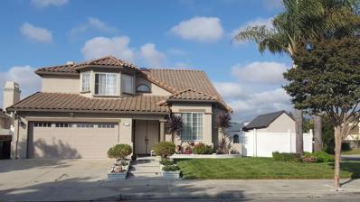 1188 Wellington Court, Salinas, CA 93906 - MLS#: ML81677637