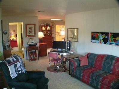 1050 Borregas Avenue UNIT 134, Sunnyvale, CA 94089 - MLS#: ML81677640
