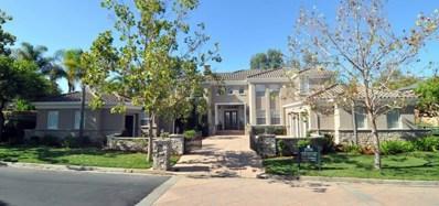 5944 Country Club Parkway, San Jose, CA 95138 - MLS#: ML81677642