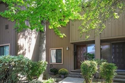 243 Horizon Avenue, Mountain View, CA 94043 - MLS#: ML81677672